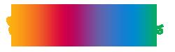 Color Masters Logo